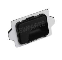 Bmw 528e 318is Oe Replacement Technic Inside Door Handle/convertible Top Handle