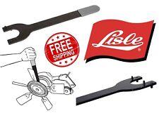 LIS-43840 Lisle Fan Clutch Spanner Wrench for Dodge Hemi