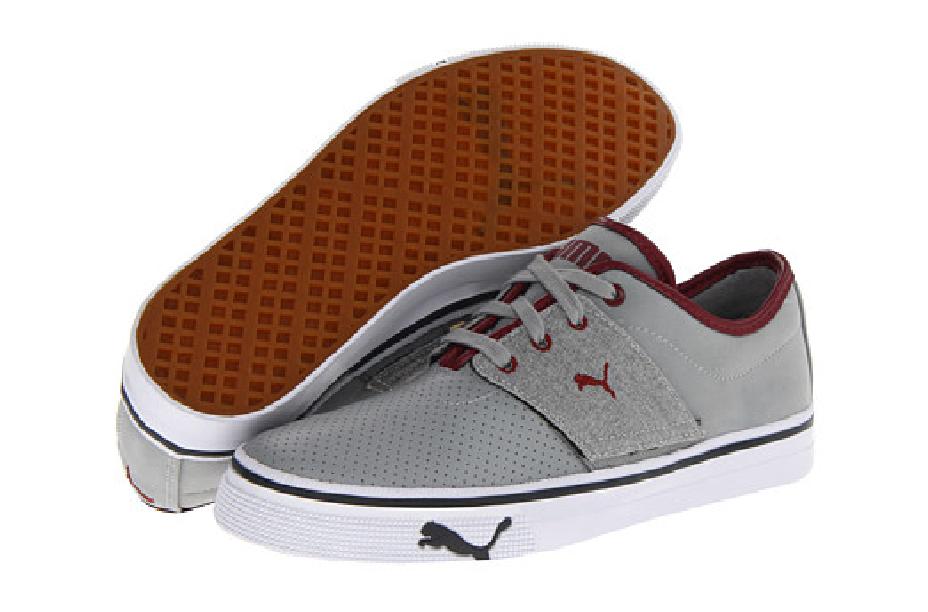 Puma El Ace GT Mens shoes 356603 03