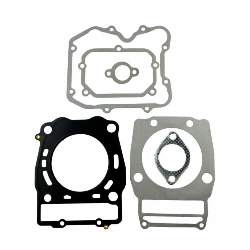 Camshaft Intake Exhaust Rocker Arm Gasket Kit For Polaris Sportsman 500 Ranger