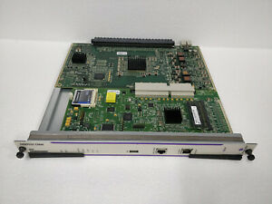 Alcatel-Lucent-OS9702E-CMM-Chassis-Management-Module-For-OmniSwitch-9702-Chassis