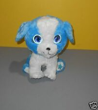 Twinkle The Dog Bright Eyes Pets Light Up Your Room and Your Heart by Blip