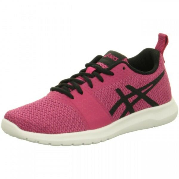 ASICS KANMEI Cosmo Pink WOMENS T7H6N 2090 NEW