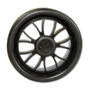 14-Spoke-Wheel-Suitable-For-Powakaddy-Electric-Golf-Trolley