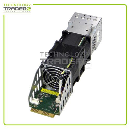 399052-001 HP Fan Module for Storageworks MSA60/MSA70 012925-001 336091-002
