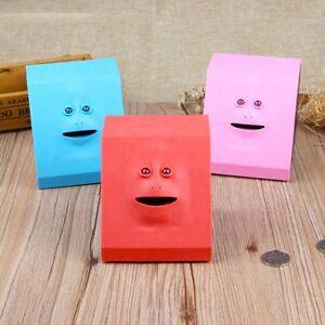 Money-Eating-Face-Box-Cute-Facebank-Piggy-Coins-Bank-Funny-Money-Coin-Box-Dz