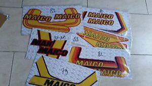1977-1983-MAICO-TANK-DECALS