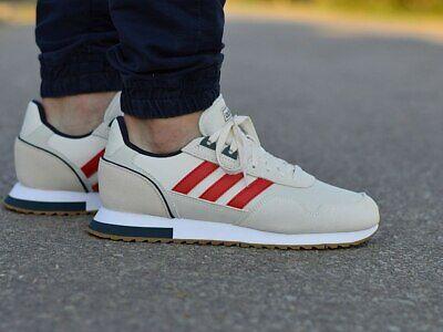 Adidas 8K 2020 EG4758 Men's Sneakers   eBay