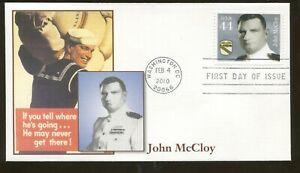 2010-Washington-Dc-Distinguished-Marins-John-Mccloy-Fleetwood-Premier-Jour