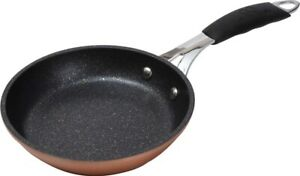 Bergner-Infinity-Chef-Copper-Non-Stick-Frying-Pan-FULL-INDUCTION-28cm-Pan