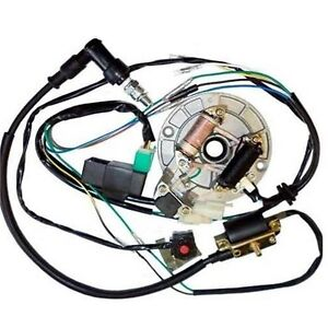crf50 wiring harness trusted wiring diagram u2022 rh soulmatestyle co 05 crf50 wiring diagram