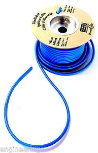 14-90-m-Beru-cable-de-encendido-azul-zundleitung-METERWARE-powercable-7mm-din-3808