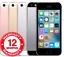 Apple-iPhone-SE-16GB-64GB-Unlocked-SIM-Free-Smartphone-Various-Colours-Grade thumbnail 1