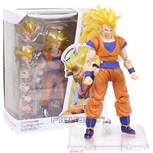 NEW-SHF-S-H-Figuarts-Dragon-Ball-Z-Super-Saiyan-3-Son-Goku-PVC-Action-Figure