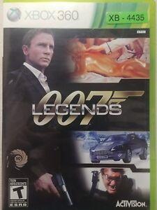 007-Legends-Microsoft-Xbox-360-2012