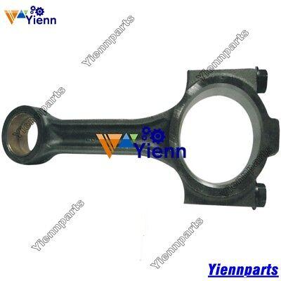 3D88E 3D88 3TNE88 3TNV88 connecting rod con rod for Yanmar for Komatsu engine