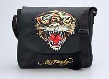 Ed Hardy Autotasche - Freizeit Tasche Tiger NEU 73620
