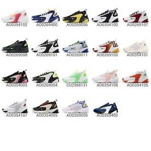 Nike-Zoom-2K-Mens-Womens-Wmns-Running-Shoes-Sneakers-Trainers-Pick-1