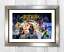 Anthrax-A4-signed-photograph-picture-poster-Choice-of-frame thumbnail 8