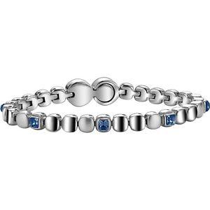 Bracciale-Donna-Gioielli-Breil-Rolling-Diamonds-TJ1459