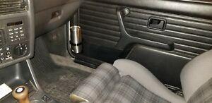BMW-E30-Cupholder-Cup-Holder-Door-Card-Drink-Holder