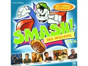 Smash-Vol-12-AKZEPTABEL