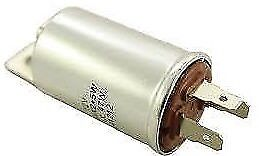 CAR-FLASHER-UNIT-RELAY-INDICATORS-12V-LIGHT-TURN-SIGNAL-502096