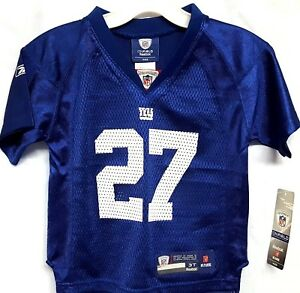 quality design dd86c 5ef58 Details about New! NFL New York Giants