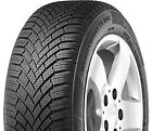 Continental WinterContact TS 860 205/55 R16 91H M+S