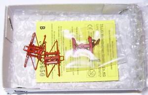 TT-Tillig-Scherenstromabnehmer-08885-395980