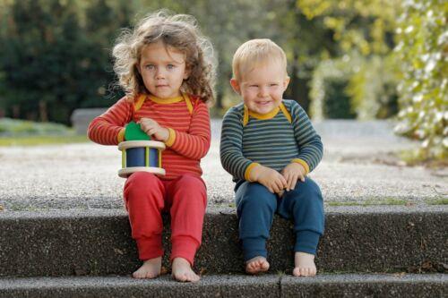ENGEL Bodysuit 100/% MERINO WOOL baby newborn top body organic underwear thermal