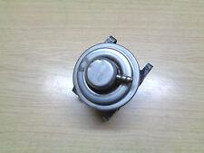 VW Golf mk5 AUDI a3 EGR VALVOLA di ricircolo dei gas di scarico 038129637d 038131501an