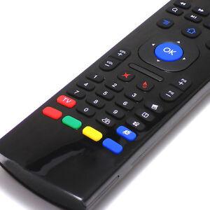2-4-G-Sans-fil-Air-Maison-Souris-Telecommande-Clavier-fr-Smart-Android-TV-Box