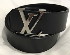 Louis Vuitton Cinturon