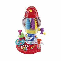 Play-doh Sweet Shoppe Candy Cyclone Set Free Shipping
