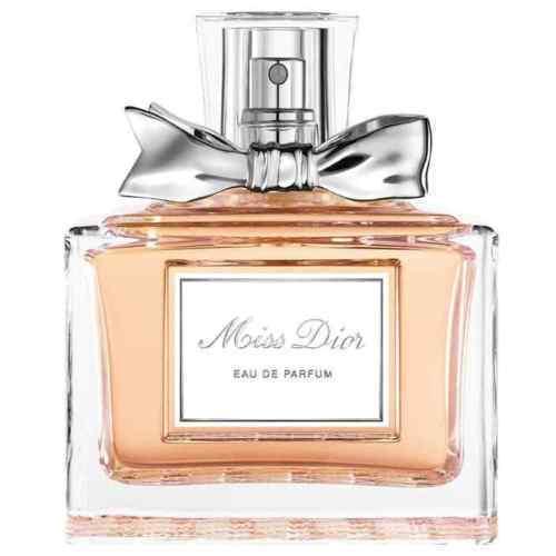 CHRISTIAN DIOR Miss Dior Cherie 3.4 oz Women's Eau de Parfum NEW SEALED BOX