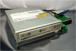 DVDRAM GSA 4160B DRIVER DOWNLOAD
