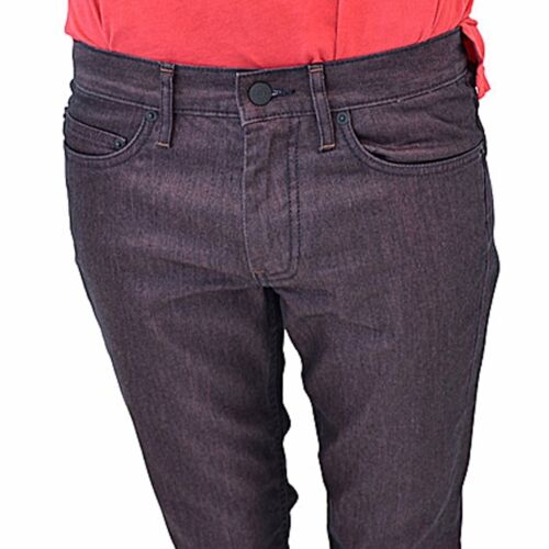 Jacobs By Denim Pop Pant Marc Fall Jeans ZRg1gq5