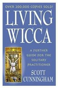 Living-Wicca-by-Scott-Cunningham