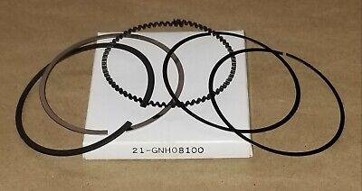METZGER Brake Hose For MERCEDES S124 W124 86-96 1244200148