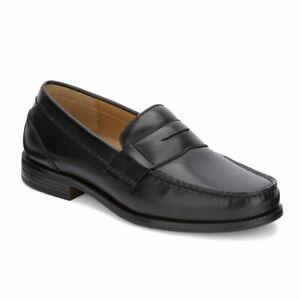 Dockers-Mens-Colleague-Business-Dress-Penny-Slip-on-Loafer-Shoe