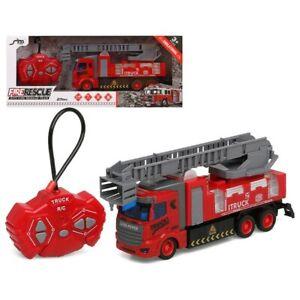 Camion-dei-Pompieri-Fire-Rescue-Radiocomandata-112054