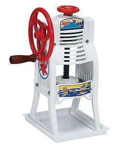 osp shaver machine