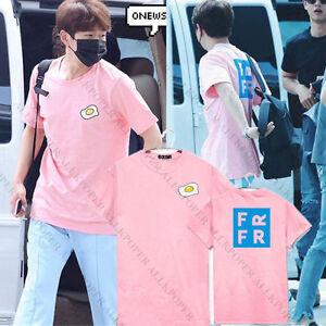 7bbfed9c72ca3 La foto se está cargando Kpop-SHINEE-ONEW-T-Shirt-Tee-Tshirt-Algodon-