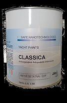 Antivegetativa-autolevigante-MILLEMIGLIA-safe-nanotech-yacht-paint-2-5lt-BIANCA