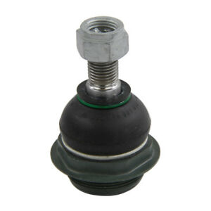 Image is loading Lemforder-Front-Lower-Ball-Joint-PEUGEOT-307-SW-