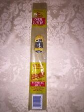 Vintage Lee/'s Corn Cutter and Creamer by Lee Mfg Co Original Packaging