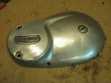 Triumph Primary Cover Bonneville Tiger T120 TR6 1963-67 021817BH