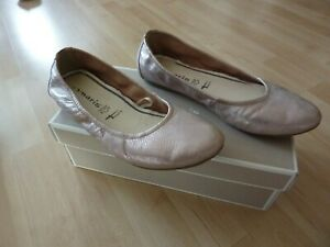 TAMARIS Ballerinas Slipper