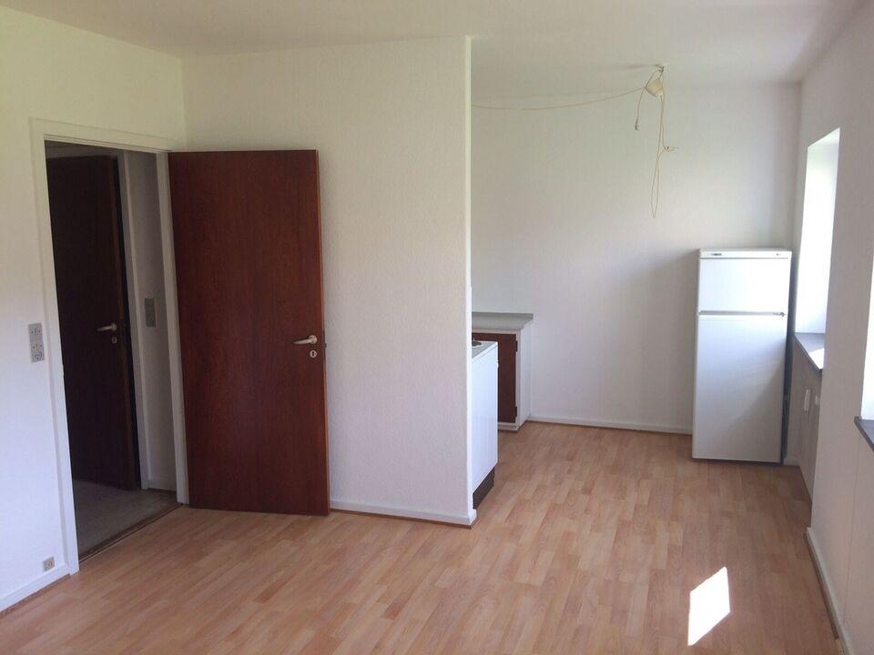 8930 vær. lejlighed, m2 36, Gyldenlakvej